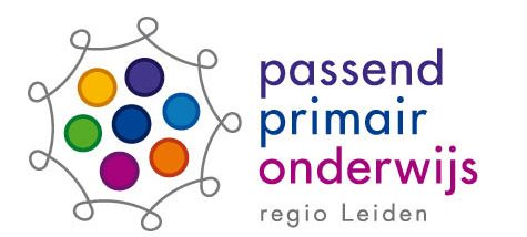 Passend Primair Onderwijs Leiden